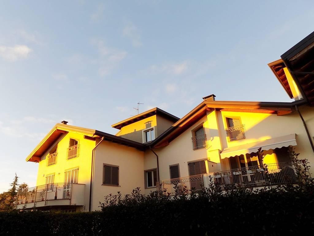 Appartamento-con-giardino-in-vendita-a-Lesmo-14