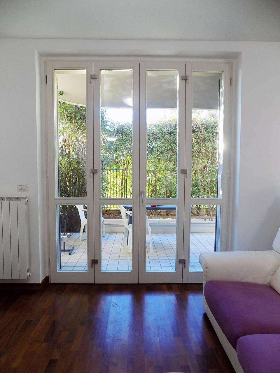 Appartamento-con-giardino-in-vendita-a-Lesmo-3