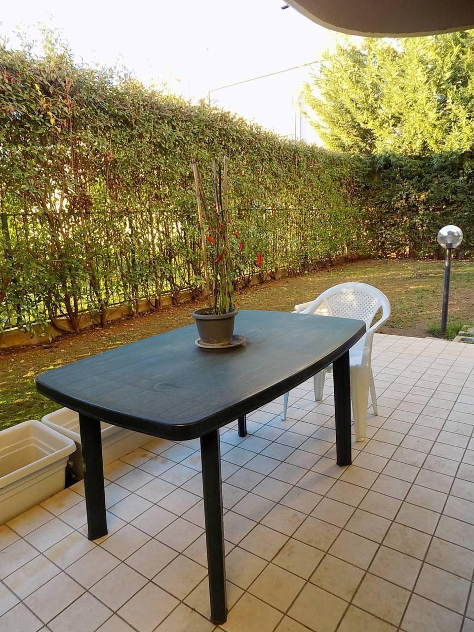 Appartamento-con-giardino-in-vendita-a-Lesmo-4
