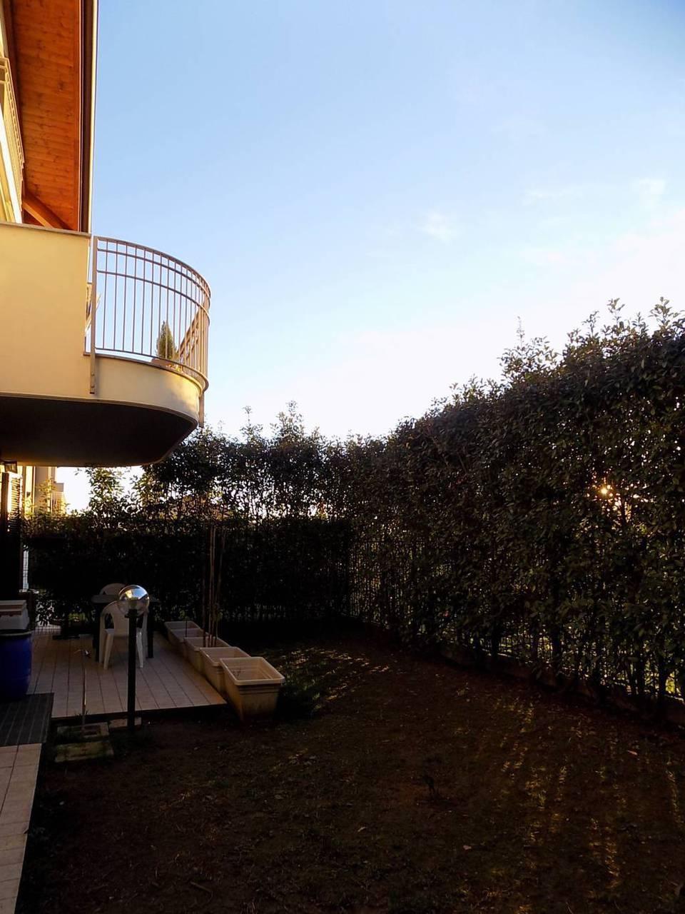 Appartamento-con-giardino-in-vendita-a-Lesmo-5