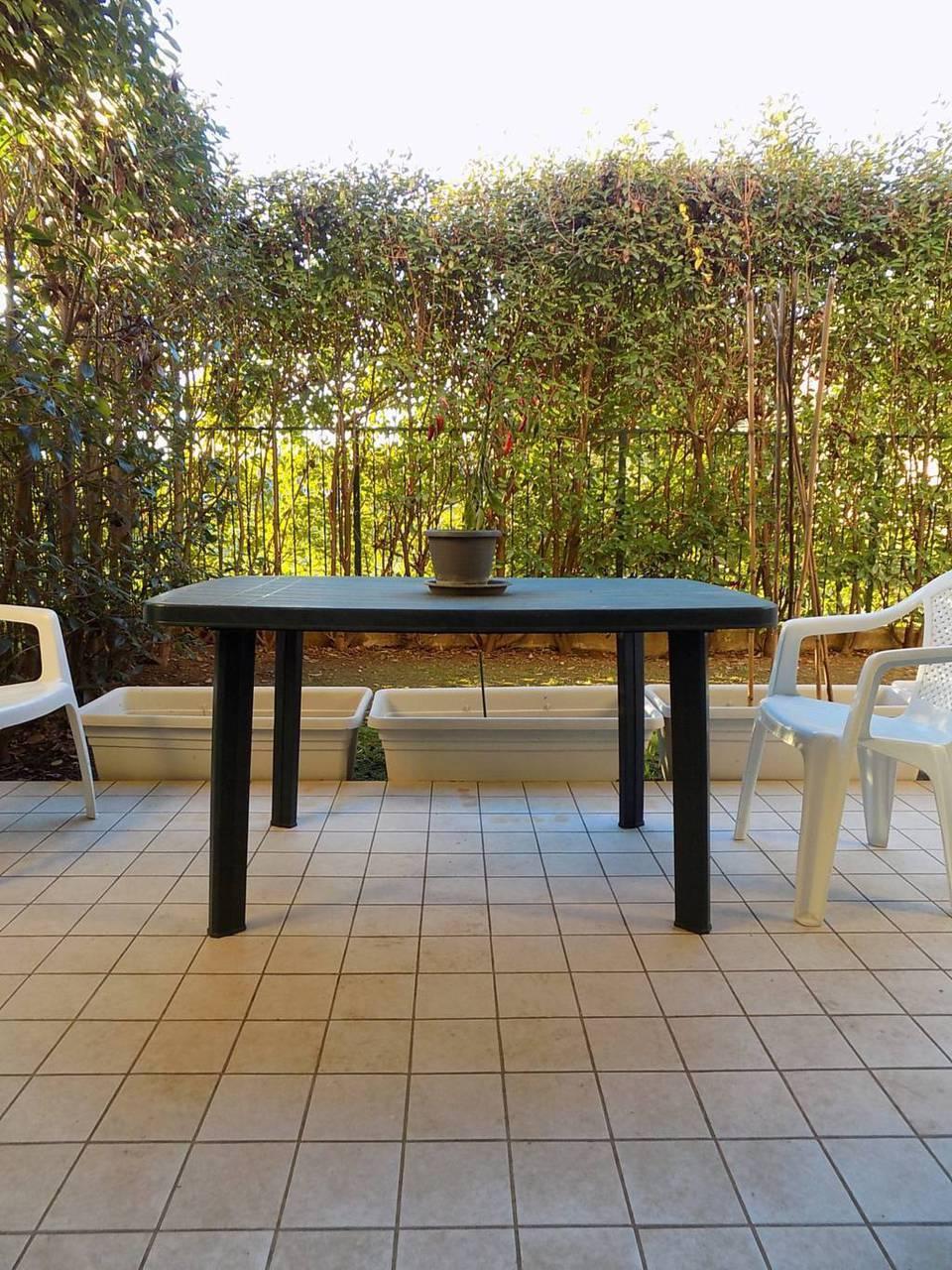 Appartamento-con-giardino-in-vendita-a-Lesmo-6