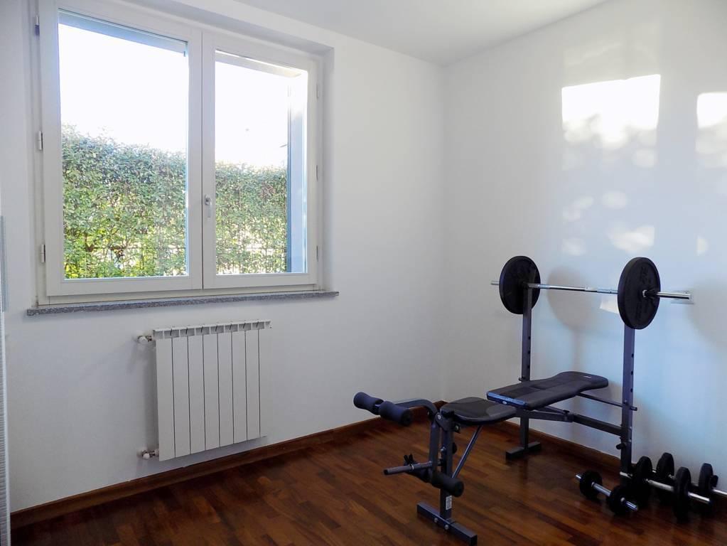 Appartamento-con-giardino-in-vendita-a-Lesmo-8