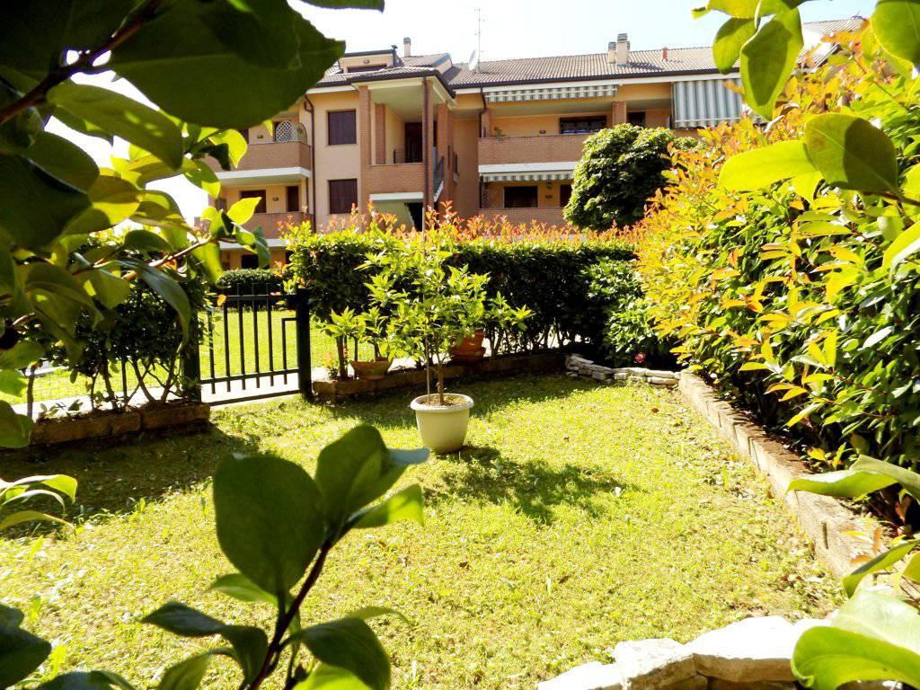 Appartamento-con-giardino-in-vendita-a-Masate-1
