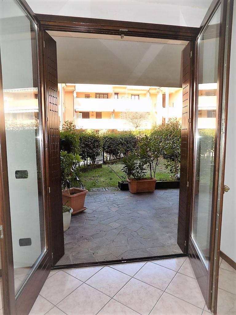 Appartamento-con-giardino-in-vendita-a-Masate-10