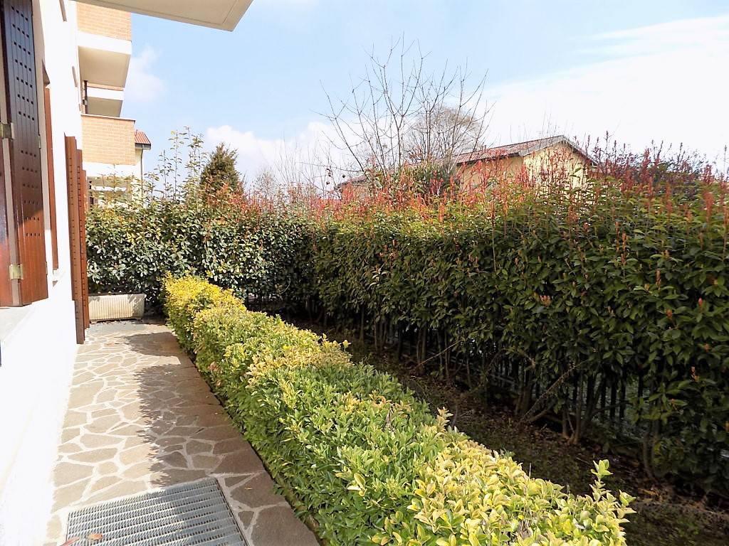 Appartamento-con-giardino-in-vendita-a-Masate-11
