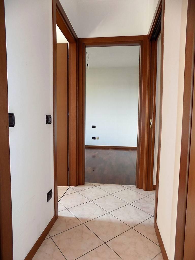 Appartamento-con-giardino-in-vendita-a-Masate-12