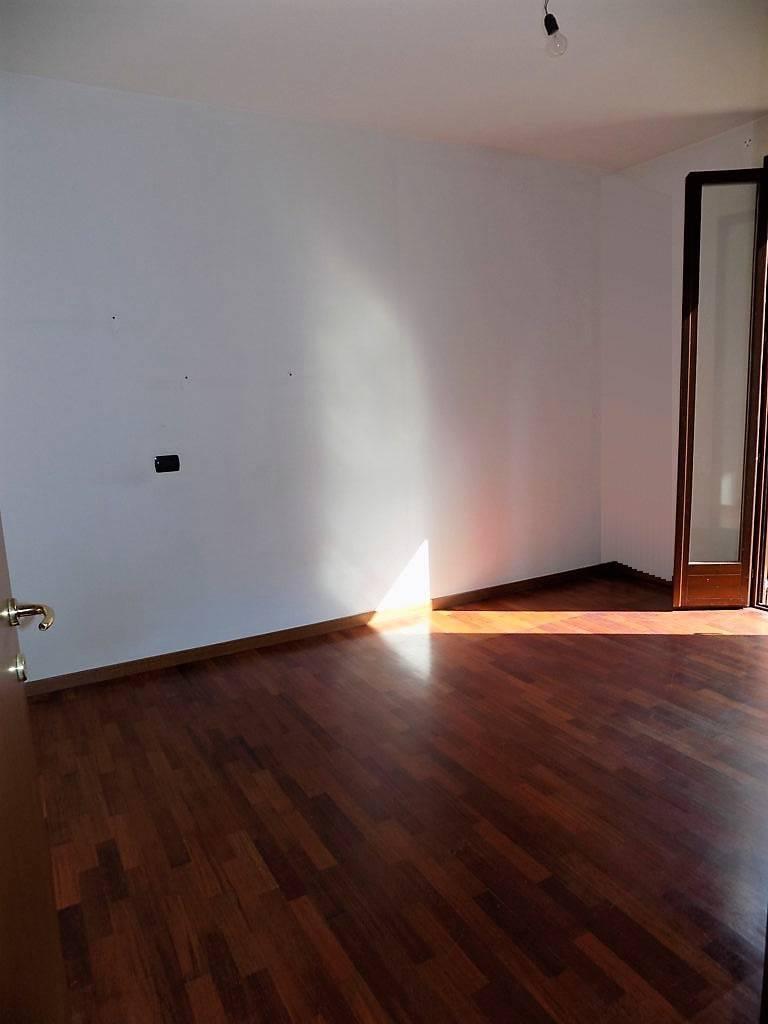 Appartamento-con-giardino-in-vendita-a-Masate-13