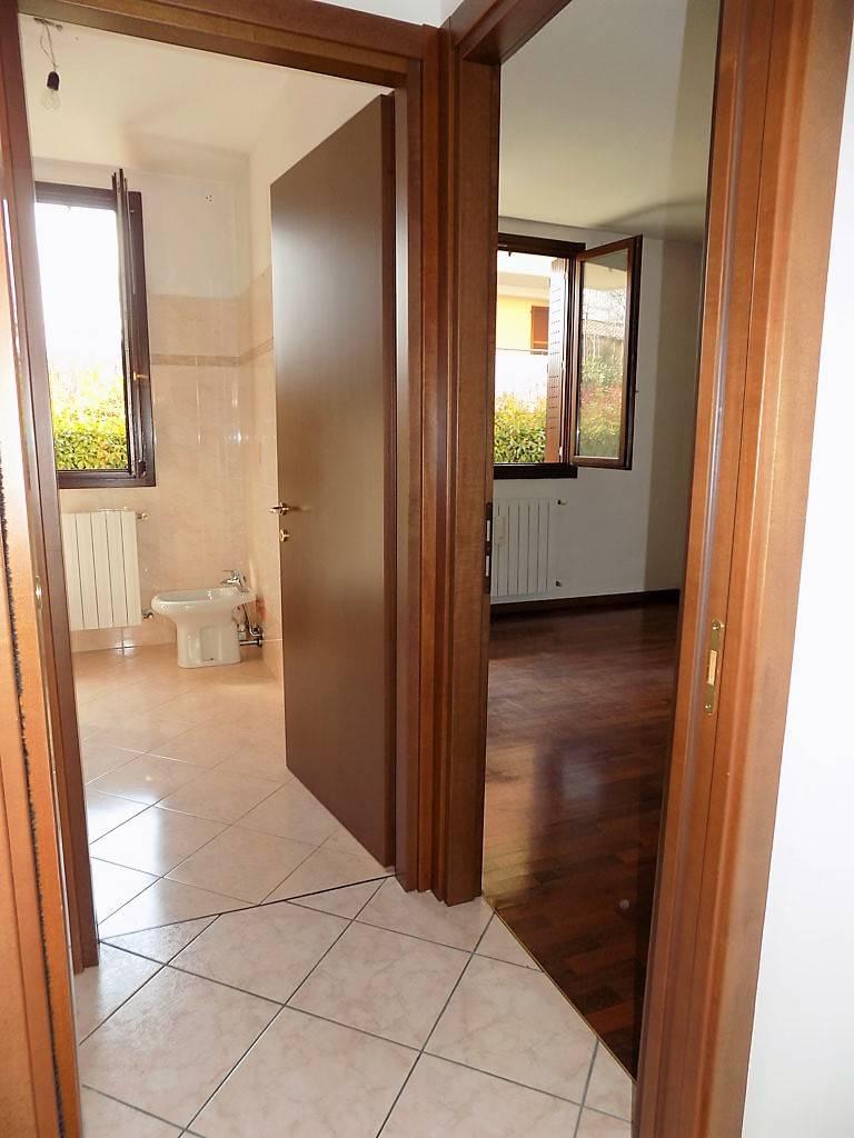Appartamento-con-giardino-in-vendita-a-Masate-14