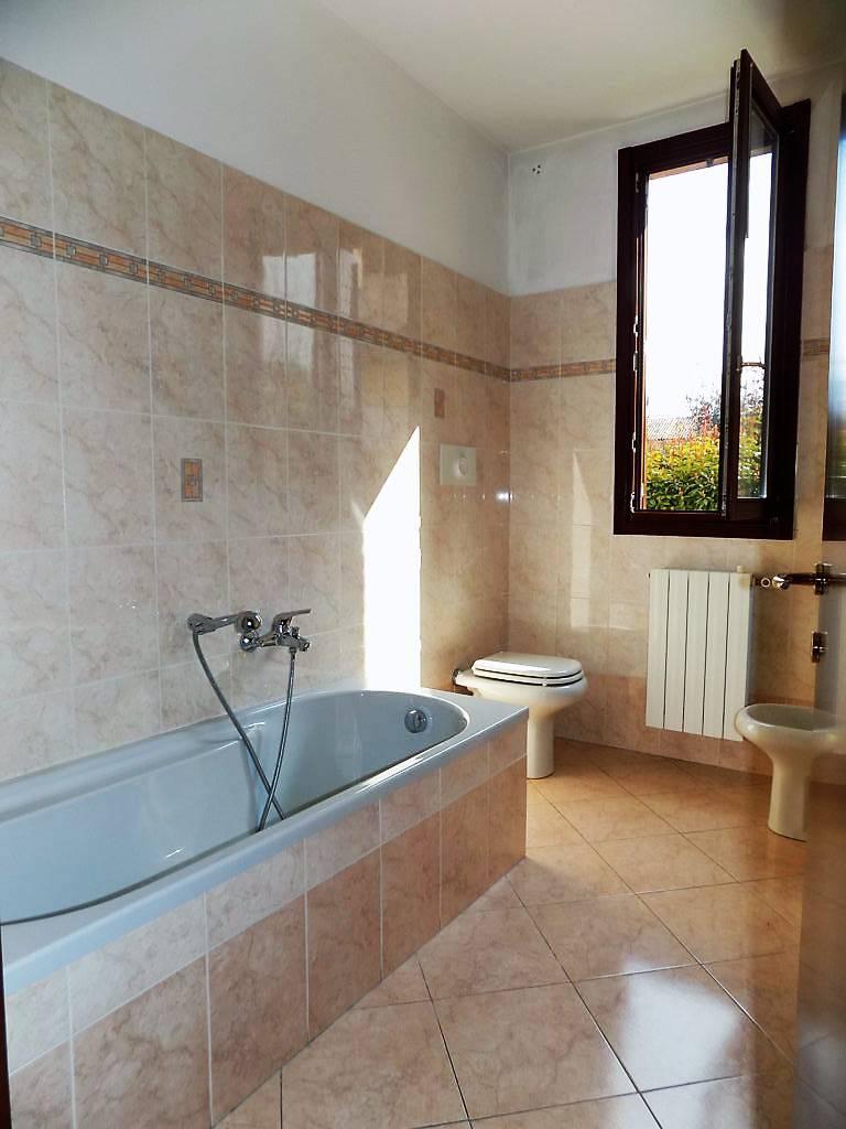 Appartamento-con-giardino-in-vendita-a-Masate-15