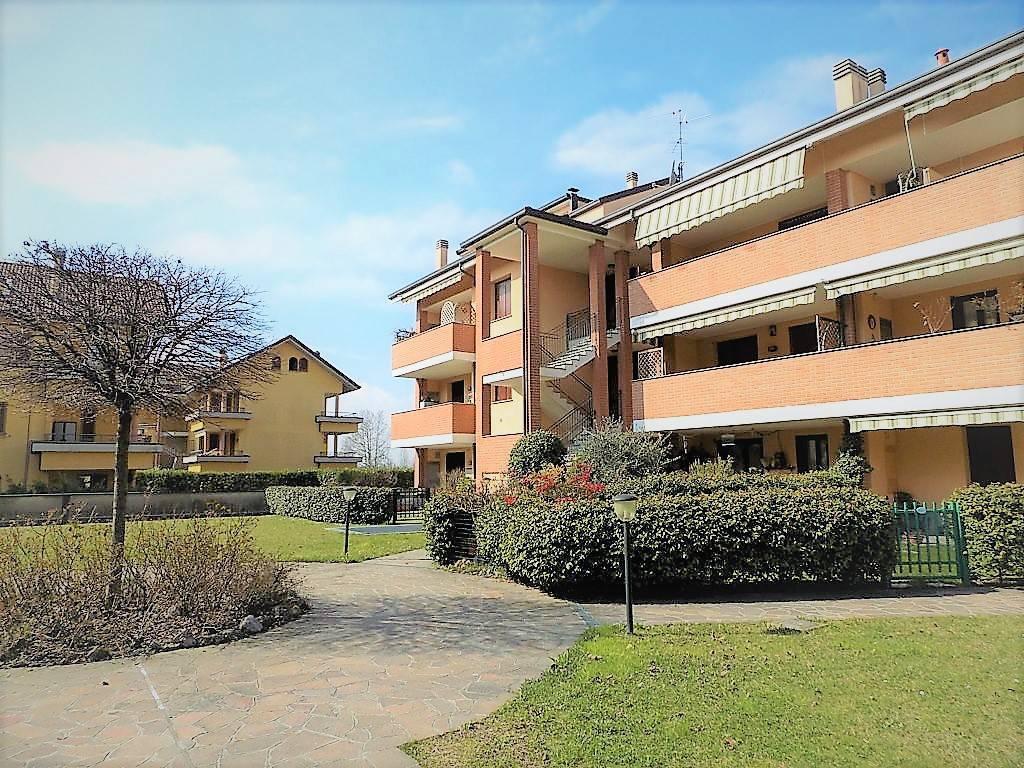 Appartamento-con-giardino-in-vendita-a-Masate-17
