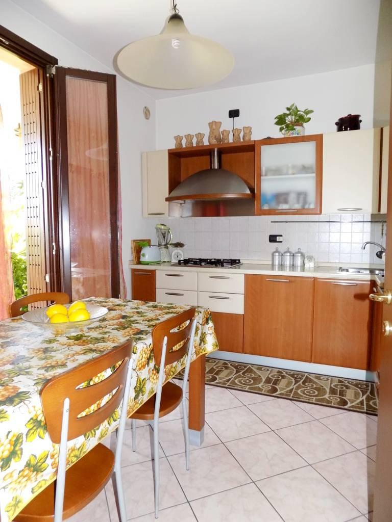 Appartamento-con-giardino-in-vendita-a-Masate-3