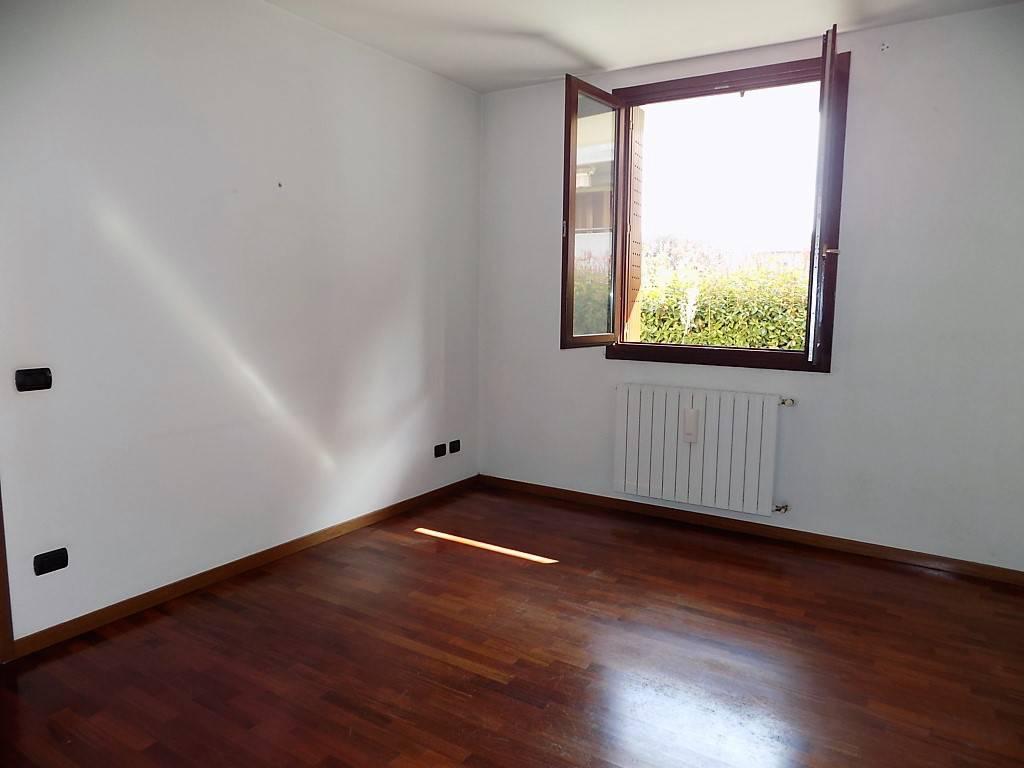 Appartamento-con-giardino-in-vendita-a-Masate-4