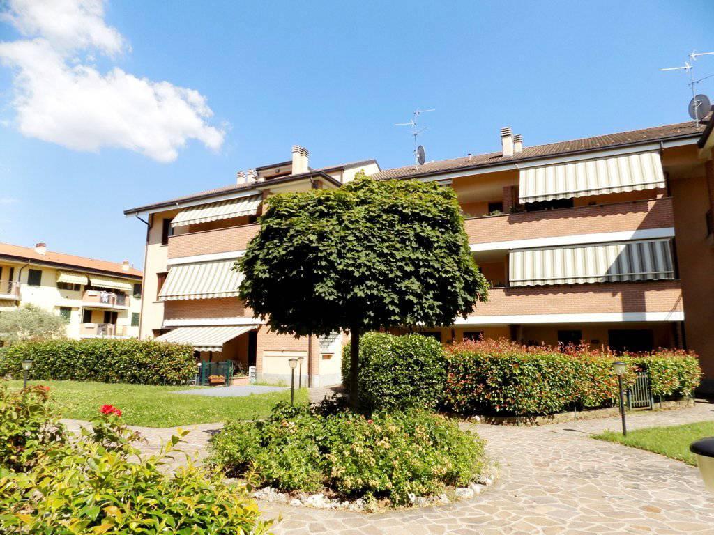 Appartamento-con-giardino-in-vendita-a-Masate-6