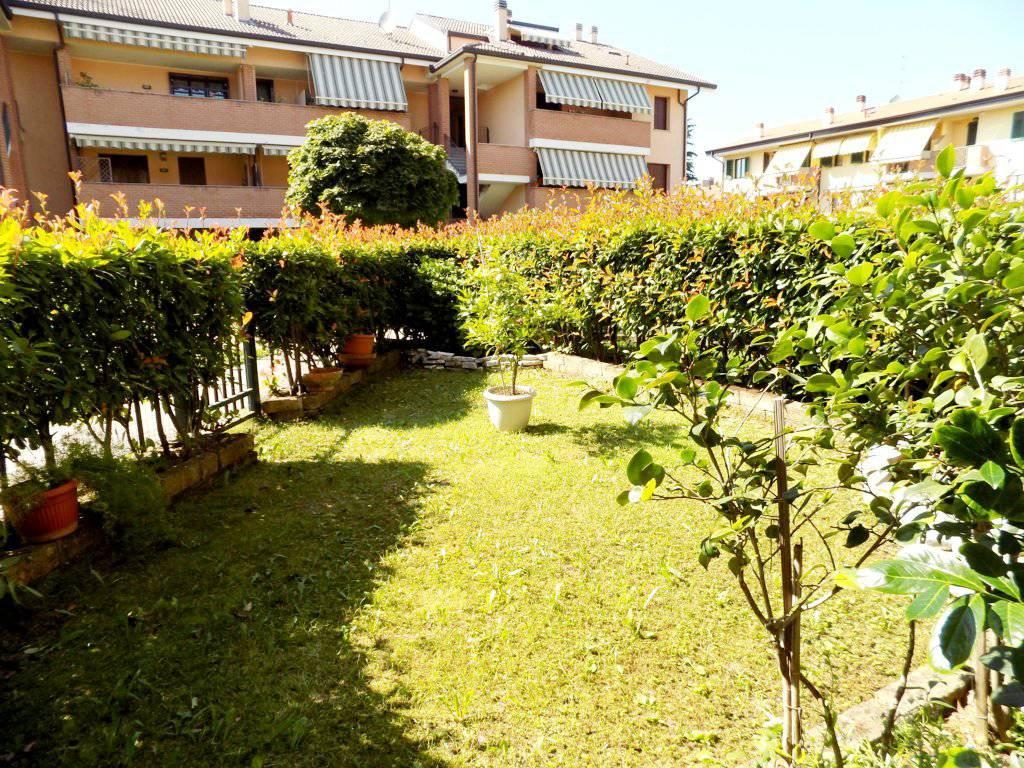 Appartamento-con-giardino-in-vendita-a-Masate-7