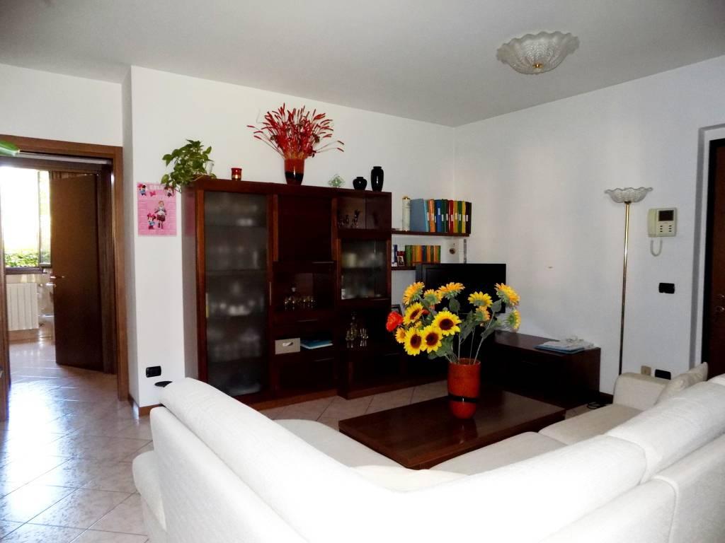 Appartamento-con-giardino-in-vendita-a-Masate-8