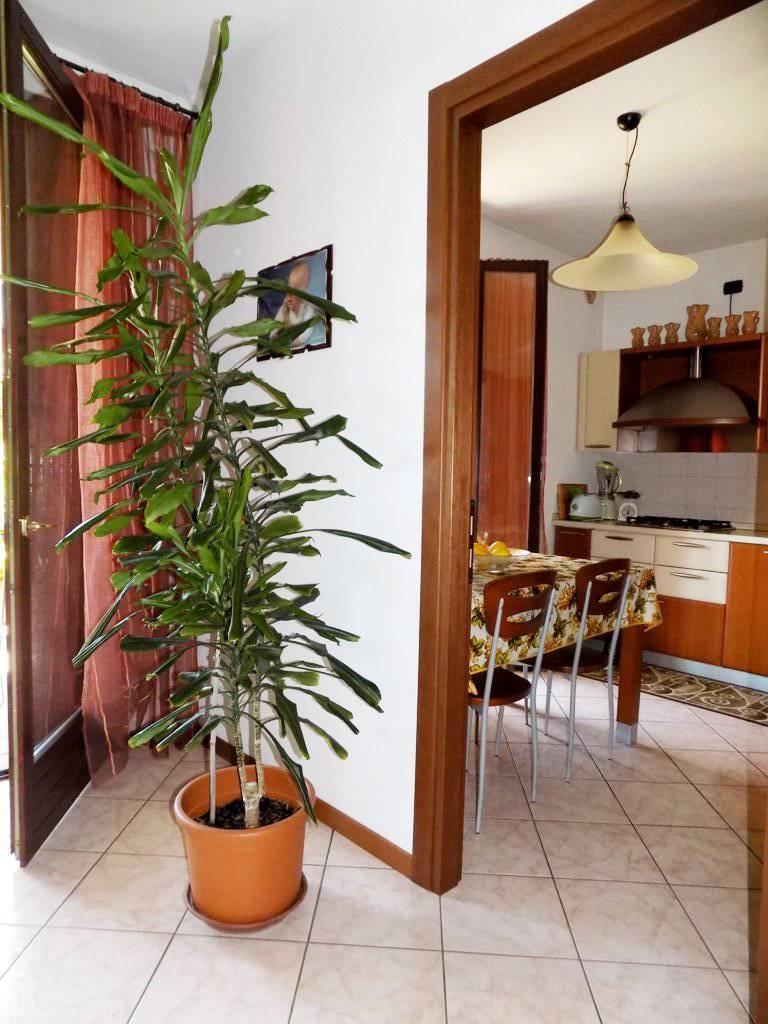 Appartamento-con-giardino-in-vendita-a-Masate-9