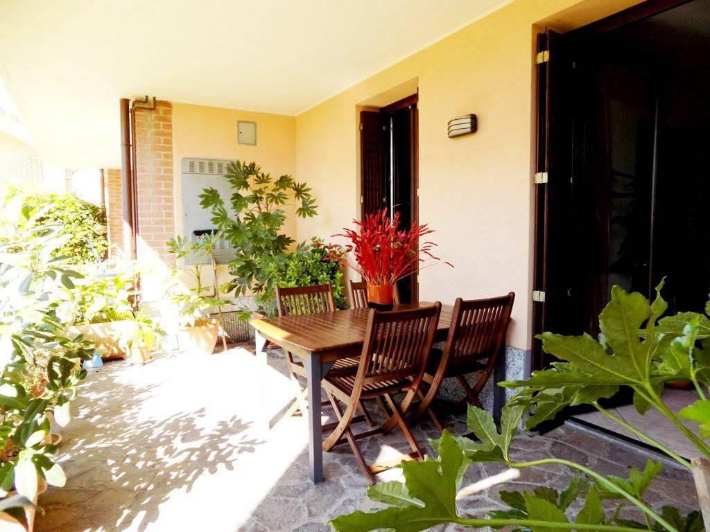 Appartamento-con-giardino-in-vendita-a-Masate