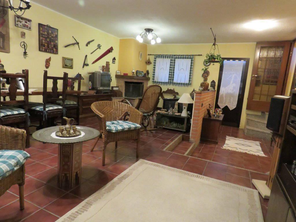 Appartamento-con-giardino-in-vendita-a-Vimercate-in-Brianza-1