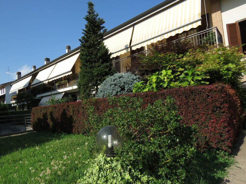 Appartamento-con-giardino-in-vendita-a-Vimercate-in-Brianza-10