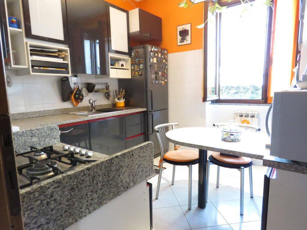 Appartamento-con-giardino-in-vendita-a-Vimercate-in-Brianza-11