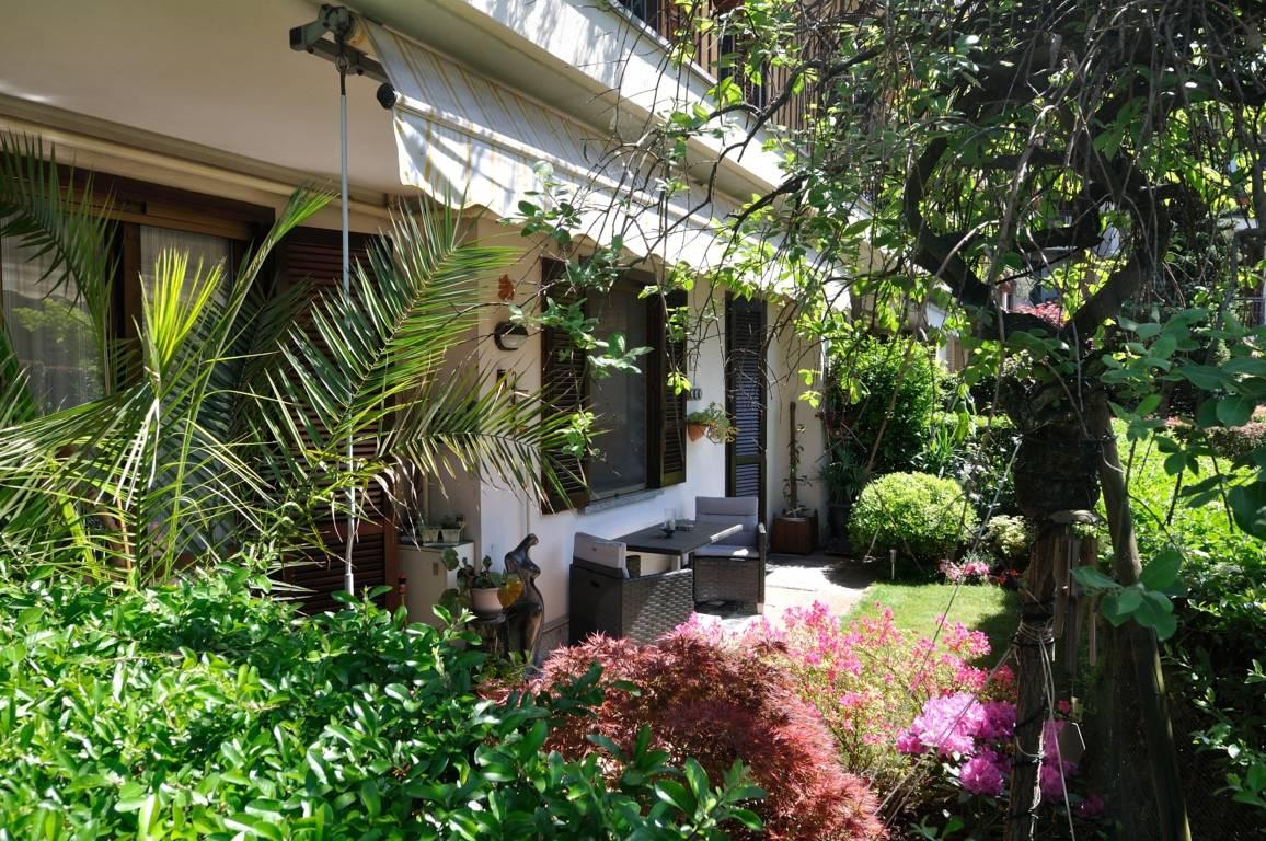 Appartamento-con-giardino-in-vendita-a-Vimercate-in-Brianza-13