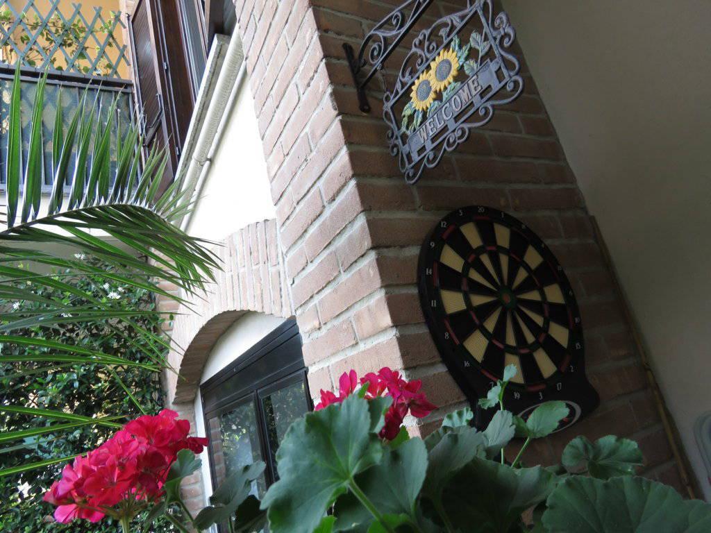 Appartamento-con-giardino-in-vendita-a-Vimercate-in-Brianza-14