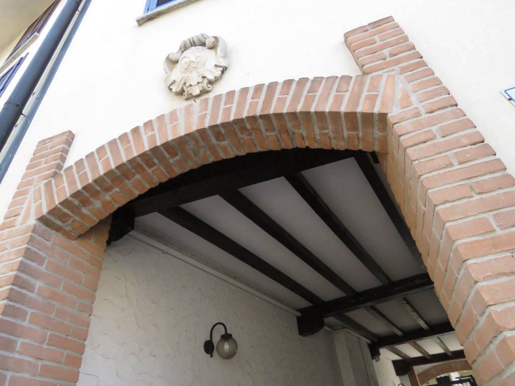 Appartamento-con-giardino-in-vendita-a-Vimercate-in-Brianza-15