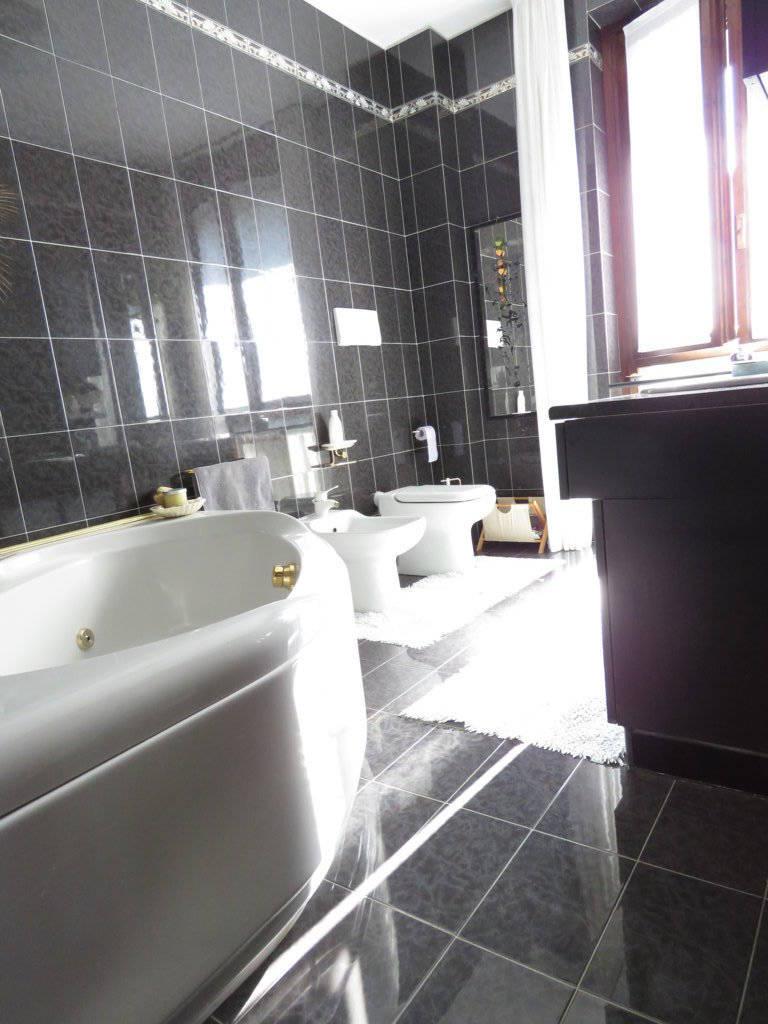 Appartamento-con-giardino-in-vendita-a-Vimercate-in-Brianza-16