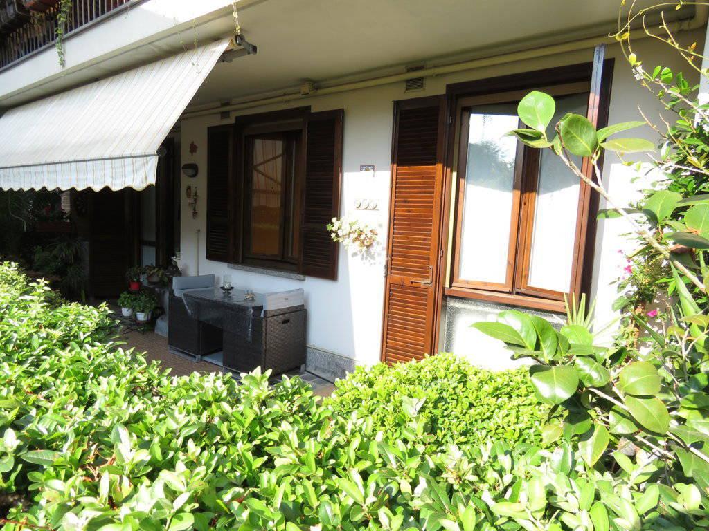 Appartamento-con-giardino-in-vendita-a-Vimercate-in-Brianza-17