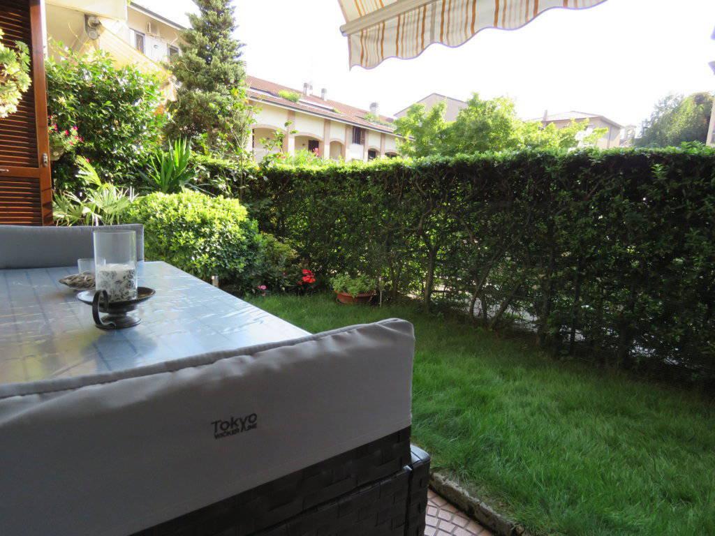 Appartamento-con-giardino-in-vendita-a-Vimercate-in-Brianza-18