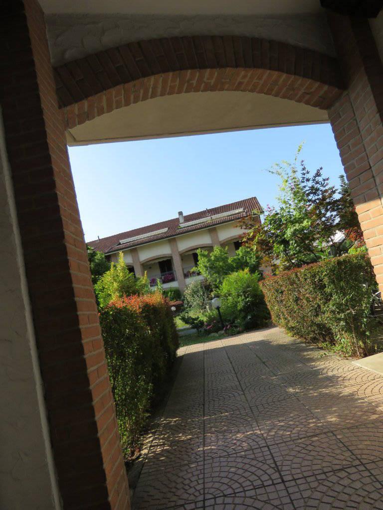 Appartamento-con-giardino-in-vendita-a-Vimercate-in-Brianza-19