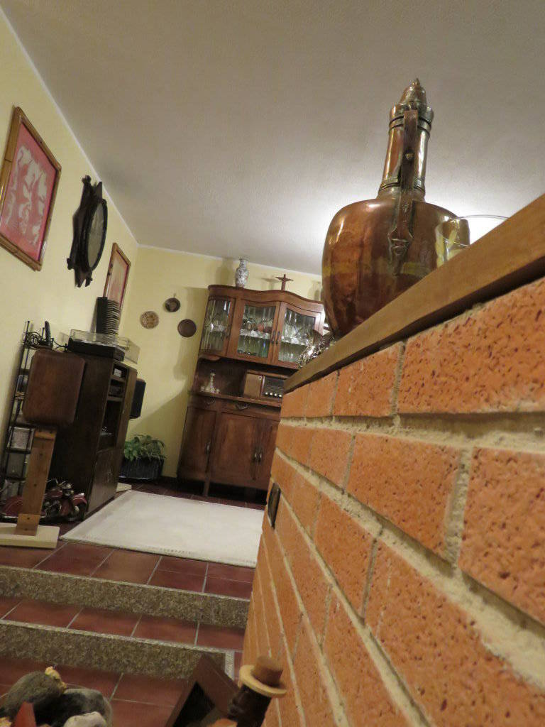 Appartamento-con-giardino-in-vendita-a-Vimercate-in-Brianza-20