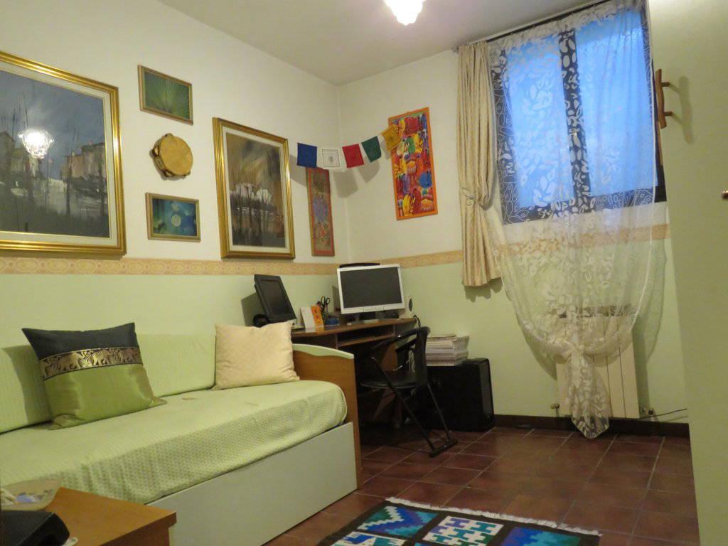 Appartamento-con-giardino-in-vendita-a-Vimercate-in-Brianza-21