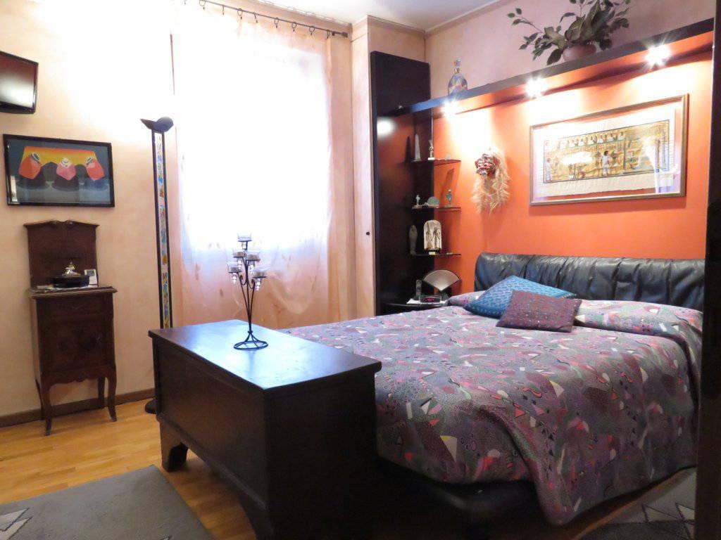 Appartamento-con-giardino-in-vendita-a-Vimercate-in-Brianza-3