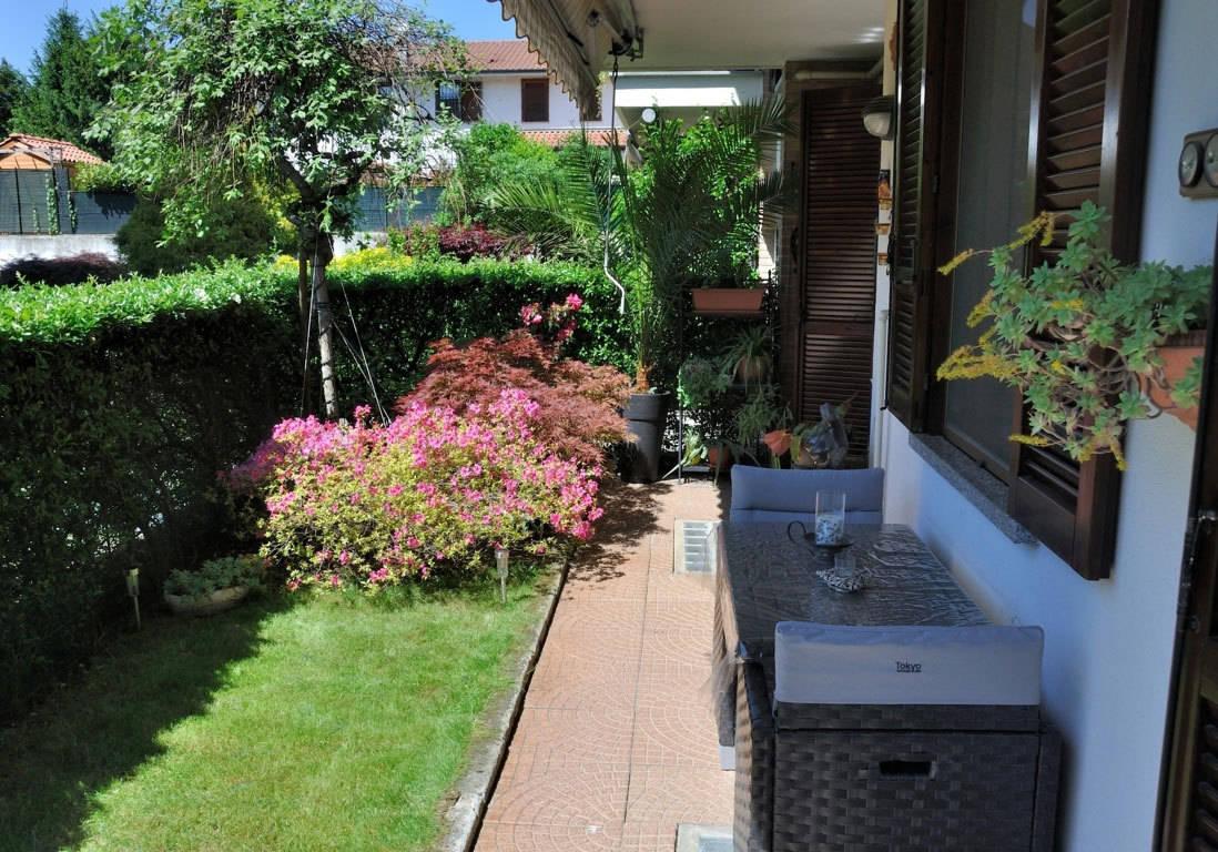 Appartamento-con-giardino-in-vendita-a-Vimercate-in-Brianza-4