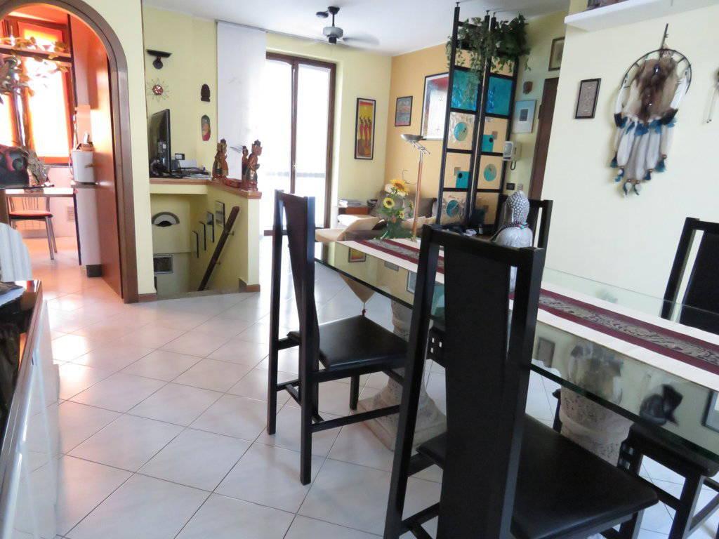 Appartamento-con-giardino-in-vendita-a-Vimercate-in-Brianza-5