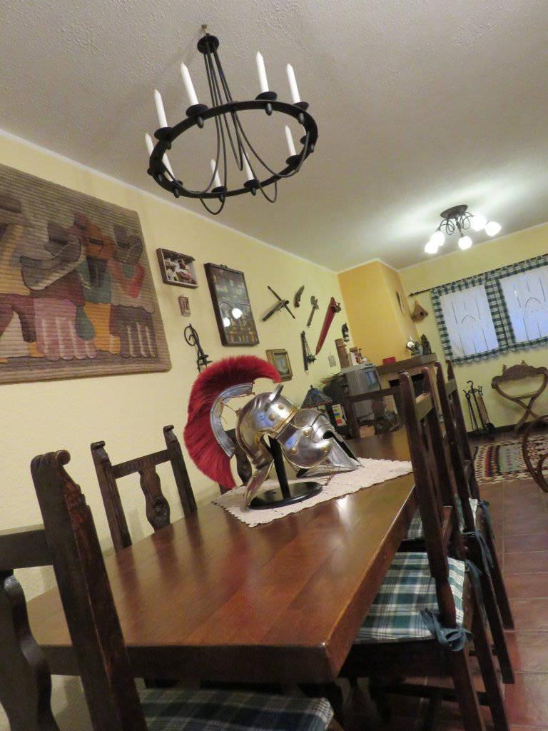 Appartamento-con-giardino-in-vendita-a-Vimercate-in-Brianza-6