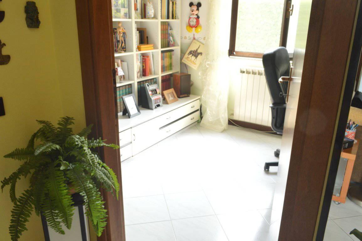 Appartamento-con-giardino-in-vendita-a-Vimercate-in-Brianza-7