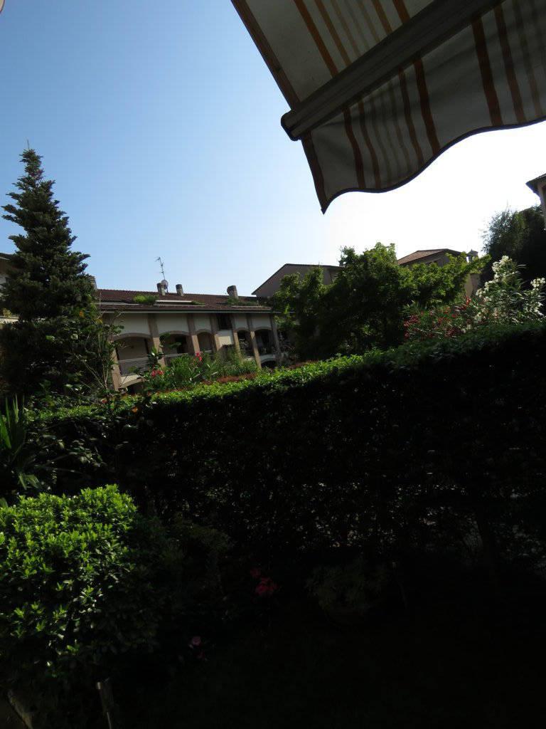 Appartamento-con-giardino-in-vendita-a-Vimercate-in-Brianza-8