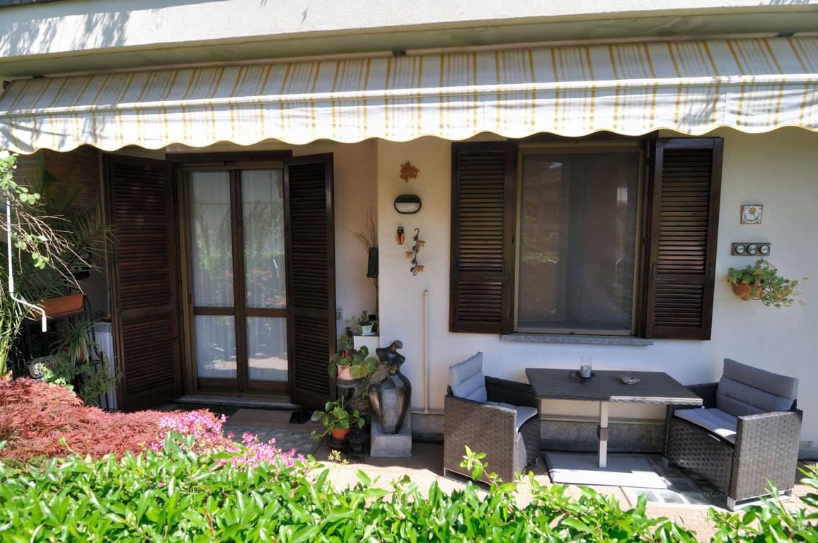 Appartamento-con-giardino-in-vendita-a-Vimercate-in-Brianza
