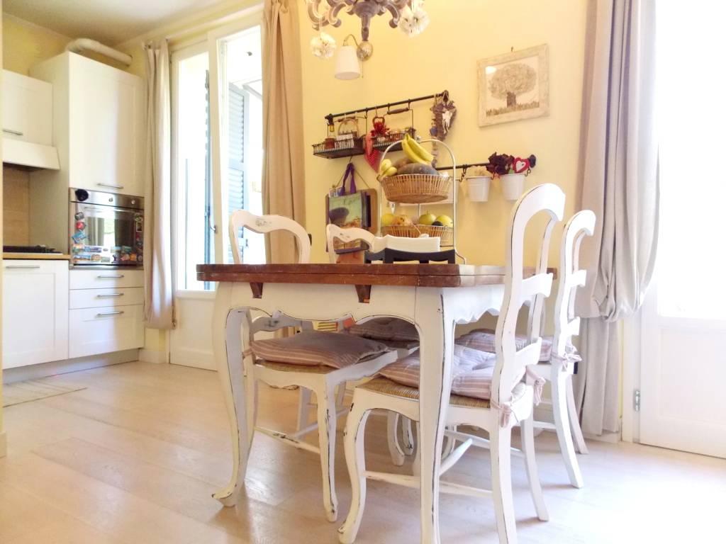 Appartamento-con-giardino-privato-in-vendita-a-Castello-di-Brianza-18