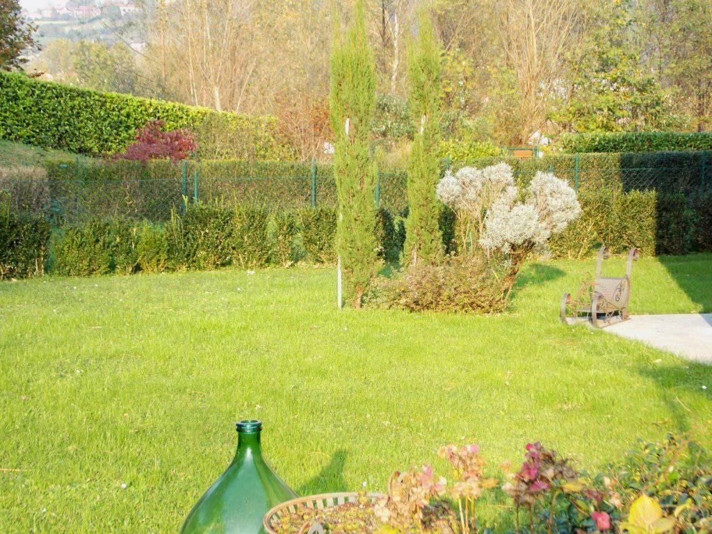 Appartamento-con-giardino-privato-in-vendita-a-Castello-di-Brianza-3