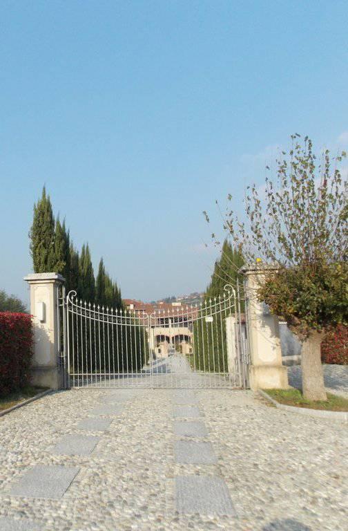 Appartamento-con-giardino-privato-in-vendita-a-Castello-di-Brianza-4
