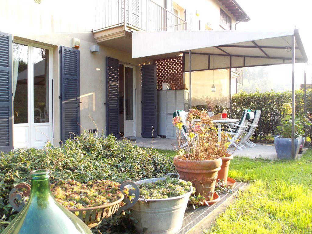 Appartamento-con-giardino-privato-in-vendita-a-Castello-di-Brianza-5