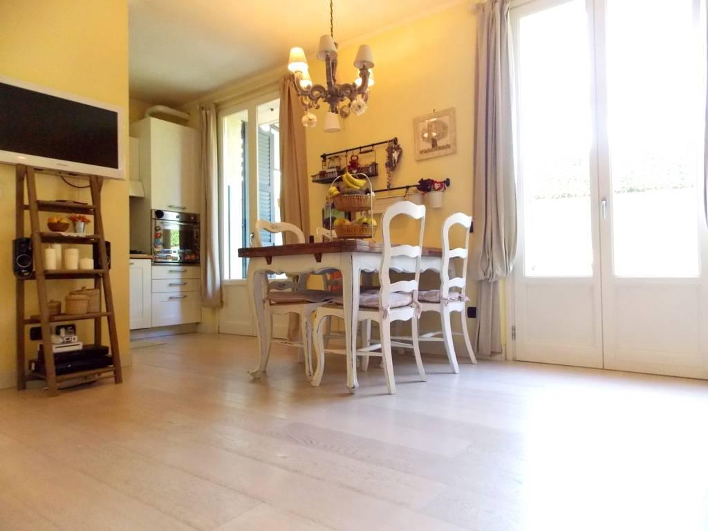 Appartamento-con-giardino-privato-in-vendita-a-Castello-di-Brianza-6