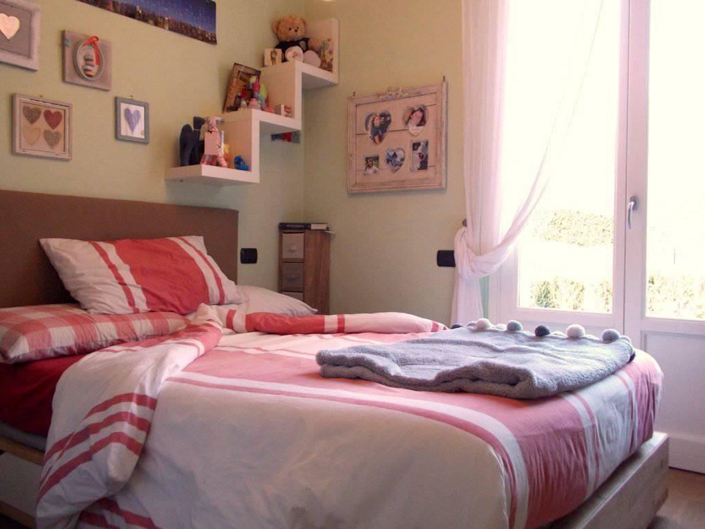 Appartamento-con-giardino-privato-in-vendita-a-Castello-di-Brianza-7