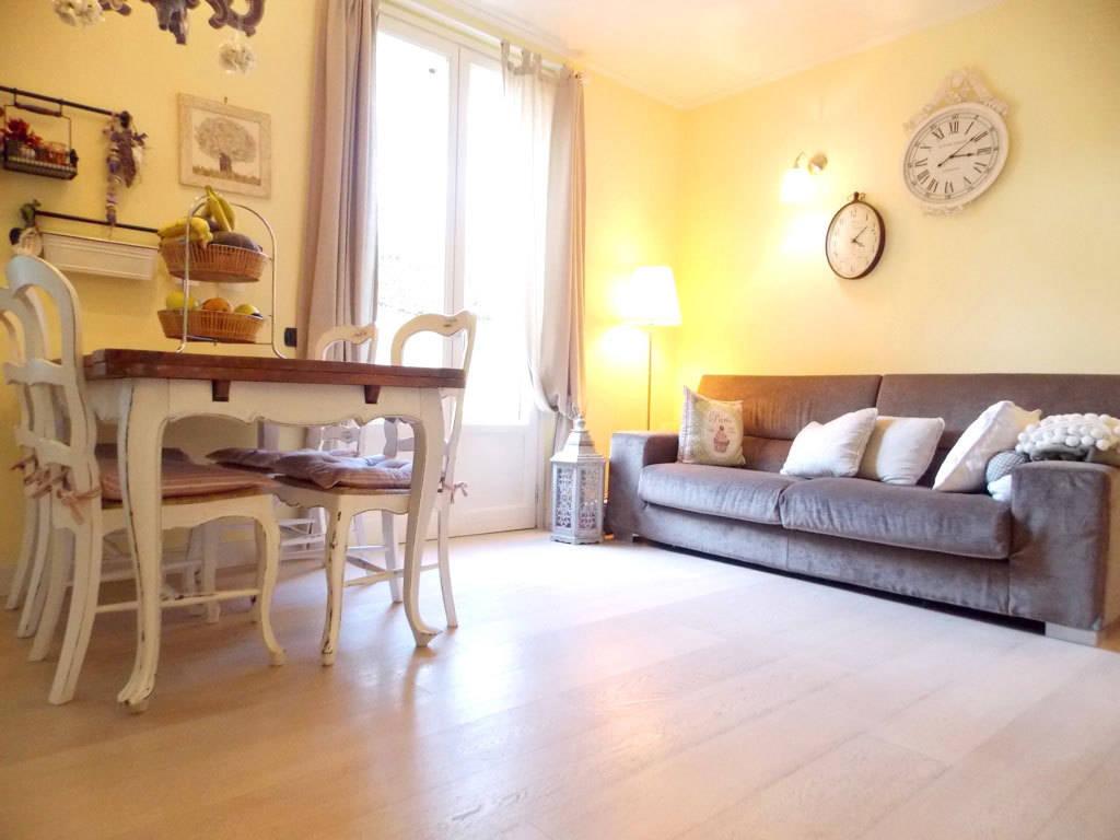 Appartamento-con-giardino-privato-in-vendita-a-Castello-di-Brianza-9