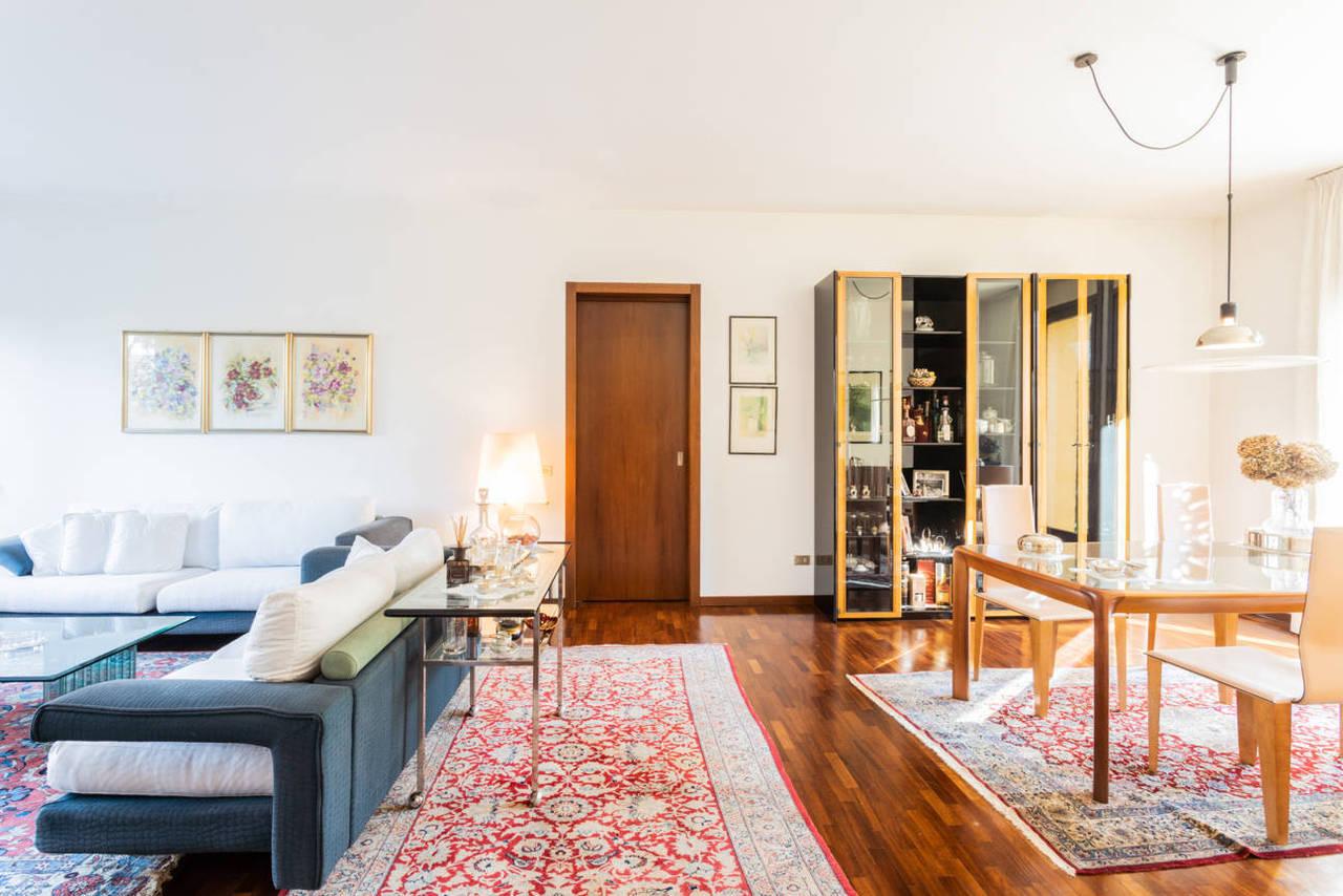 Appartamento-con-giardino-privato-in-vendita-a-Lesmo-1