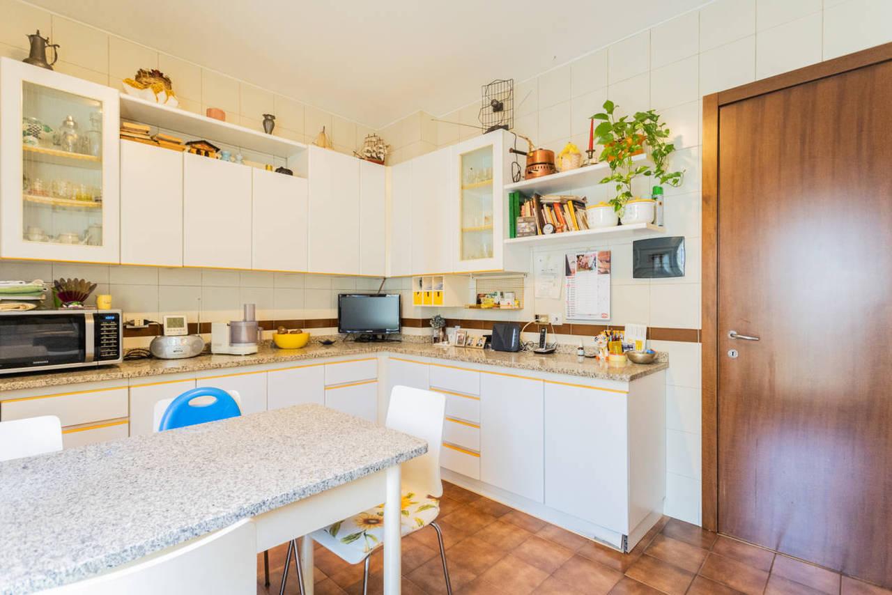 Appartamento-con-giardino-privato-in-vendita-a-Lesmo-10