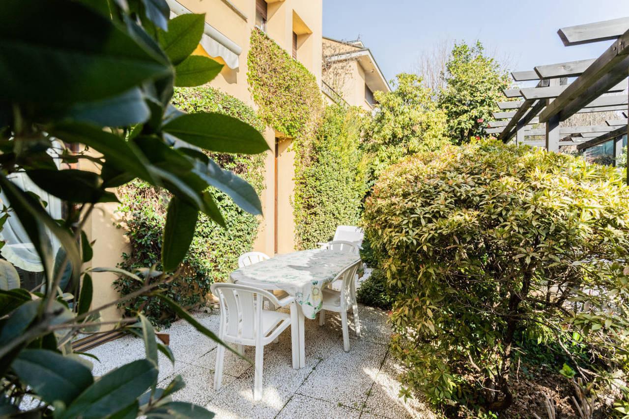 Appartamento-con-giardino-privato-in-vendita-a-Lesmo-12